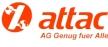 attac-gfa