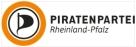 PP_Logo_Rheinland-Pfalz_orange-klein