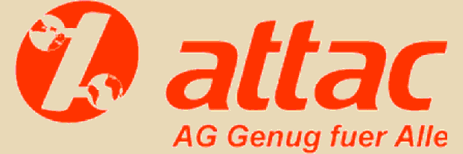 AG Grundeinkommen attac